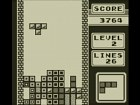 Tetris - Imagen GB