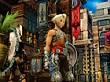 Vídeo del juego 5 (Final Fantasy XII)