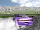 Imagen PC Peak Angle: Drift Online