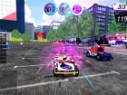 Wincars Racer - Imagen