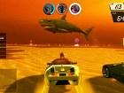 Wincars Racer - Imagen PC