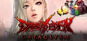 Dark Eden: Cataclysm