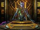 Imagen Guardianes de la Galaxia - The Telltale Series