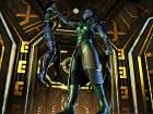 Imagen PC Guardianes de la Galaxia - The Telltale Series