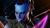 Video Guardianes de la Galaxia - The Telltale Series - Episodio #5: Don't Stop Believin
