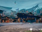 Dauntless - Imagen PC