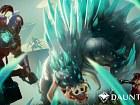 Dauntless - Imagen