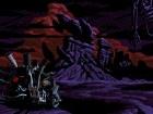 Imagen Vita Full Throttle Remastered
