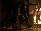 Pantalla The Last of Us 2