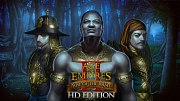 Age of Empires II HD: Rise of the Rajas PC