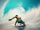 Surf World Series - Imagen