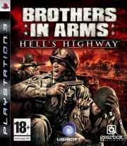 Brothers In Arms Hell's Highway