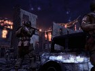 Imagen Brothers In Arms Hell's Highway