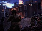 Imagen PC Brothers In Arms Hell's Highway