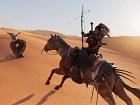Assassin's Creed Origins - PC