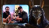 Video Assassin's Creed Origins - Impresiones Gamescom 2017