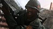 Video Call of Duty WW2 - Presentación del Multijugador