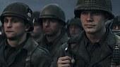 Video Call of Duty WW2 - Los primeros 10 minutos
