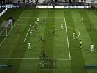 FIFA 18 - Imagen