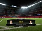 Imagen Xbox One FIFA 18