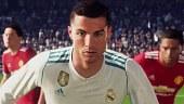 Video FIFA 18 - Tráiler: More Than a Game