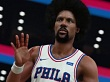 Tráiler: All Time Teams (NBA 2K18)