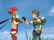 Tráiler: E3 2017 (Xenoblade Chronicles 2)