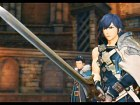 Imagen 3DS Fire Emblem Warriors