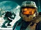 Halo 3 Primeros detalles