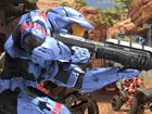 Halo 3 Impresiones Beta Multijugador