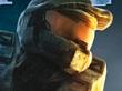 El tiempo de carga de Halo 3 esconde un sorprendente mensaje de felicitaci�n