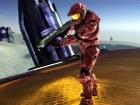 V�deo Halo 3 Así se hizo 3