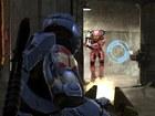 V�deo Halo 3 Vídeo del juego 2