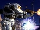V�deo Halo 3 Vídeo del juego 3