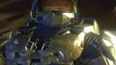 Video Halo 3 - Trailer oficial 1