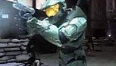 Video Halo 3 - Trailer oficial 3