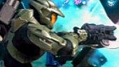 Video Halo 3 - Vídeo oficial 1