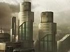 V�deo Halo 3 Trailer oficial 6