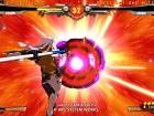 Guilty Gear Xrd REV 2 - PS3