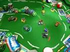 Micro Machines World Series - PC