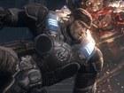V�deo Gears of War, Vídeo del juego 3