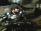 V�deo Gears of War: