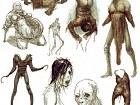Imagen Werewolf: The Apocalypse