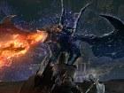 Dark Souls III - The Ringed City - Imagen Xbox One