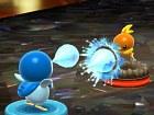 Imagen Android Pokémon Duel