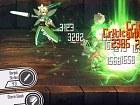 Imagen Sword Art Online: Memory Defrag