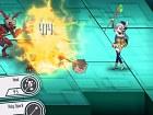 Imagen Android Sword Art Online: Memory Defrag