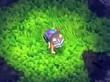 Vídeo del juego 4 (Viva Piñata: Pocket Paradise)