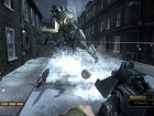 Imagen Resistance: Fall of Man (PS3)