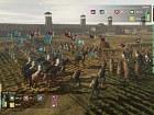 Imagen Xbox One Numantia